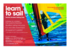 Learn to Sail 2020 flyer