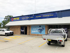 Pirtek Newcastle