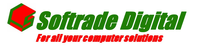 Softrade Digital Pty Ltd